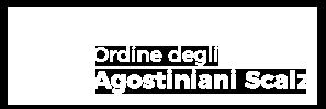 Ordine degli Agostiniani Scalzi